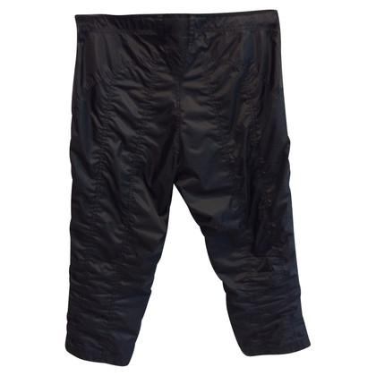 Issey Miyake pantaloni