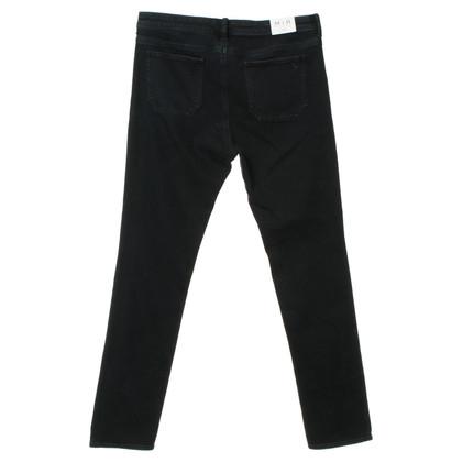 Other Designer MiH jeans - Denim Blue