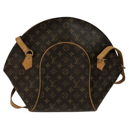 """Louis Vuitton """"Ellipse GM Monogram Canvas"""""""