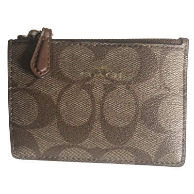 cbebf93a Coach Second Hand: Coach Online Store, Coach Outlet/Sale UK - buy ...
