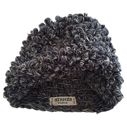 Hermès Mütze