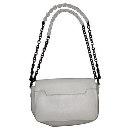 Tom Ford épaule Natalia Large / sac à bandoulière