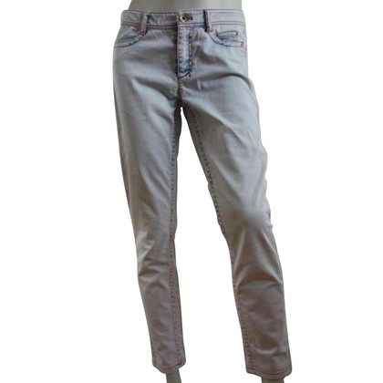 Marc Cain Jeans in light blue