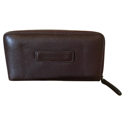 Brunello Cucinelli Wallet