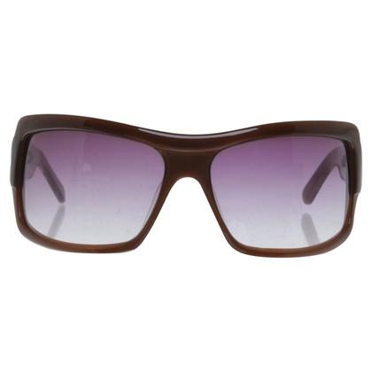 Stella McCartney Sunglasses in brown