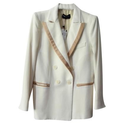 Sonia Rykiel New Jacket