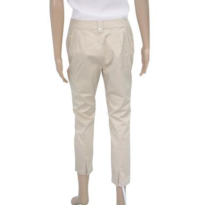 Ted Baker Pantaloni in Beige