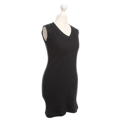 Ralph Lauren Kleid aus Rippstrick