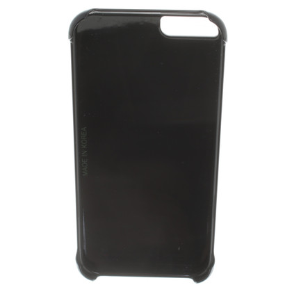 Mont Blanc iPhone 6s Case