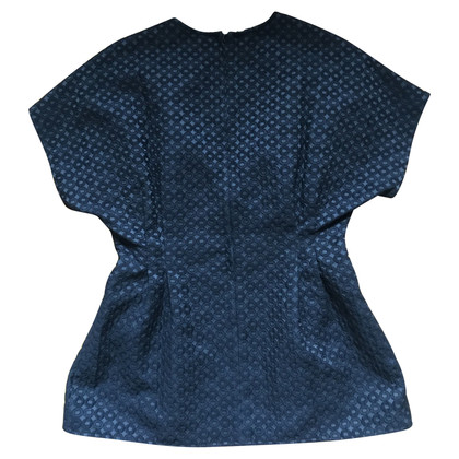 Dolce & Gabbana Top with kimono sleeves