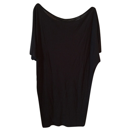 Stella McCartney Dress Stella McCartney Black T.38