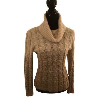 Ralph Lauren Pullover in maglia