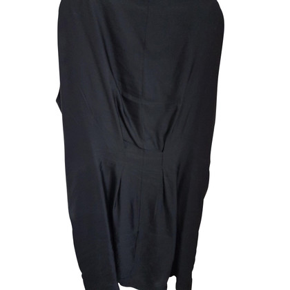 Hache Kleid