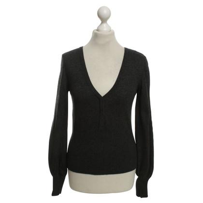 Blumarine Pullover aus Strick