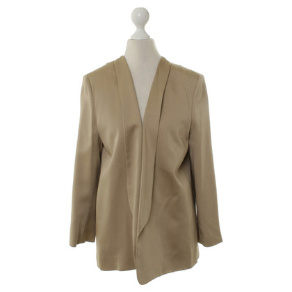 French Connection Beige Blazer