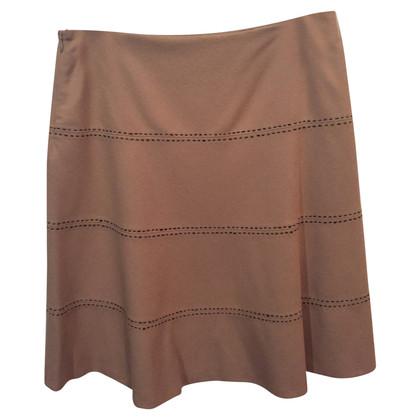 Blumarine Skirt