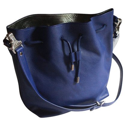 Proenza Schouler Bag in blue