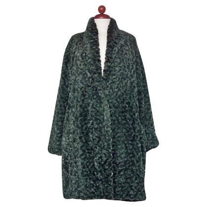 Isabel Marant Etoile short coat