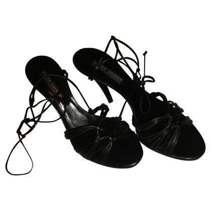 Ralph Lauren sandales