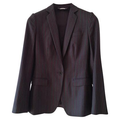 Dolce & Gabbana Cashmere blazer