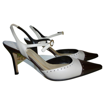 Kate Spade escarpins sandales