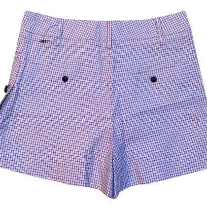 Paul & Joe Cotton Shorts