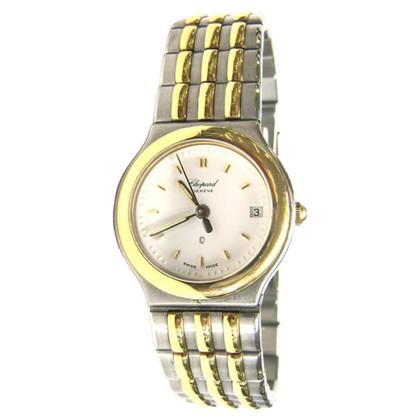 """Chopard Horloge """"Monte Carlo"""""""