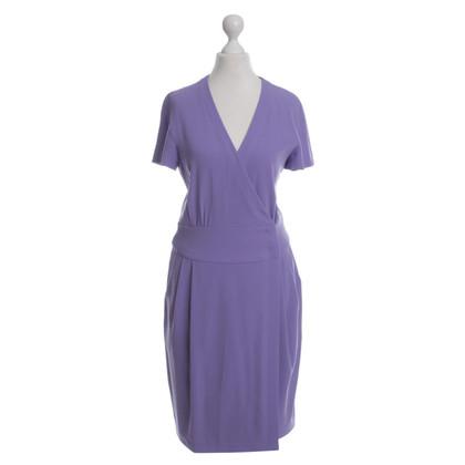 Strenesse Fliederfarbenes jurk
