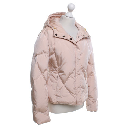 Strenesse Jacket in Pink