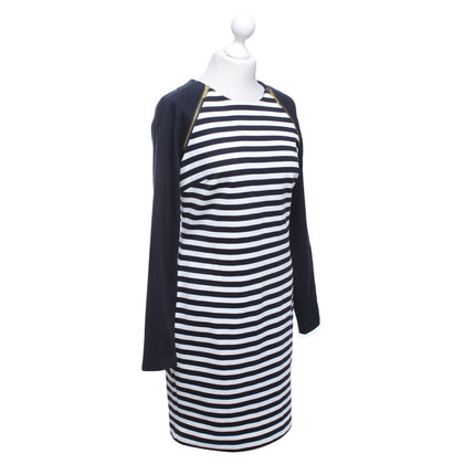 Michael Kors Maritime dress