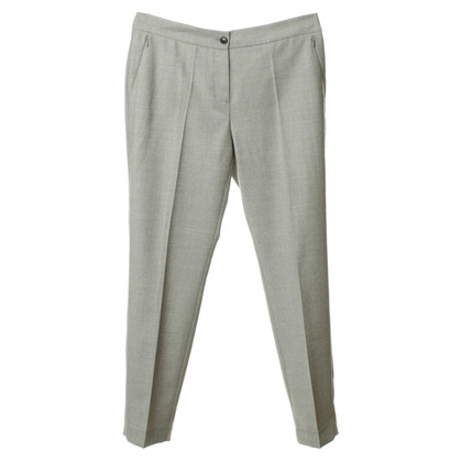 Laurèl Trousers in light grey