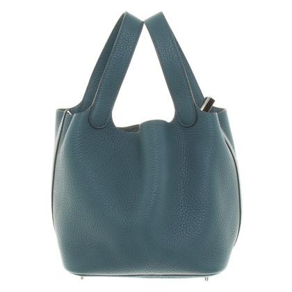 """Hermès """"Picotin Bag"""""""