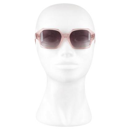 Yves Saint Laurent Occhiali da sole