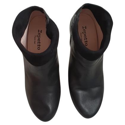 Repetto Boots