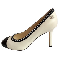 Chanel Chanel pumps size37