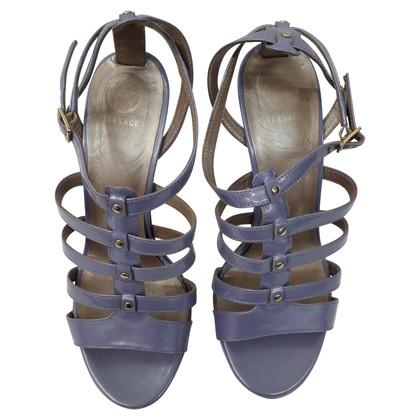 Versace sandales
