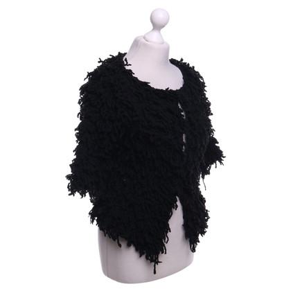 Coast Weber Ahaus Jacket in black
