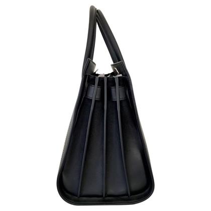 Chopard Handtasche
