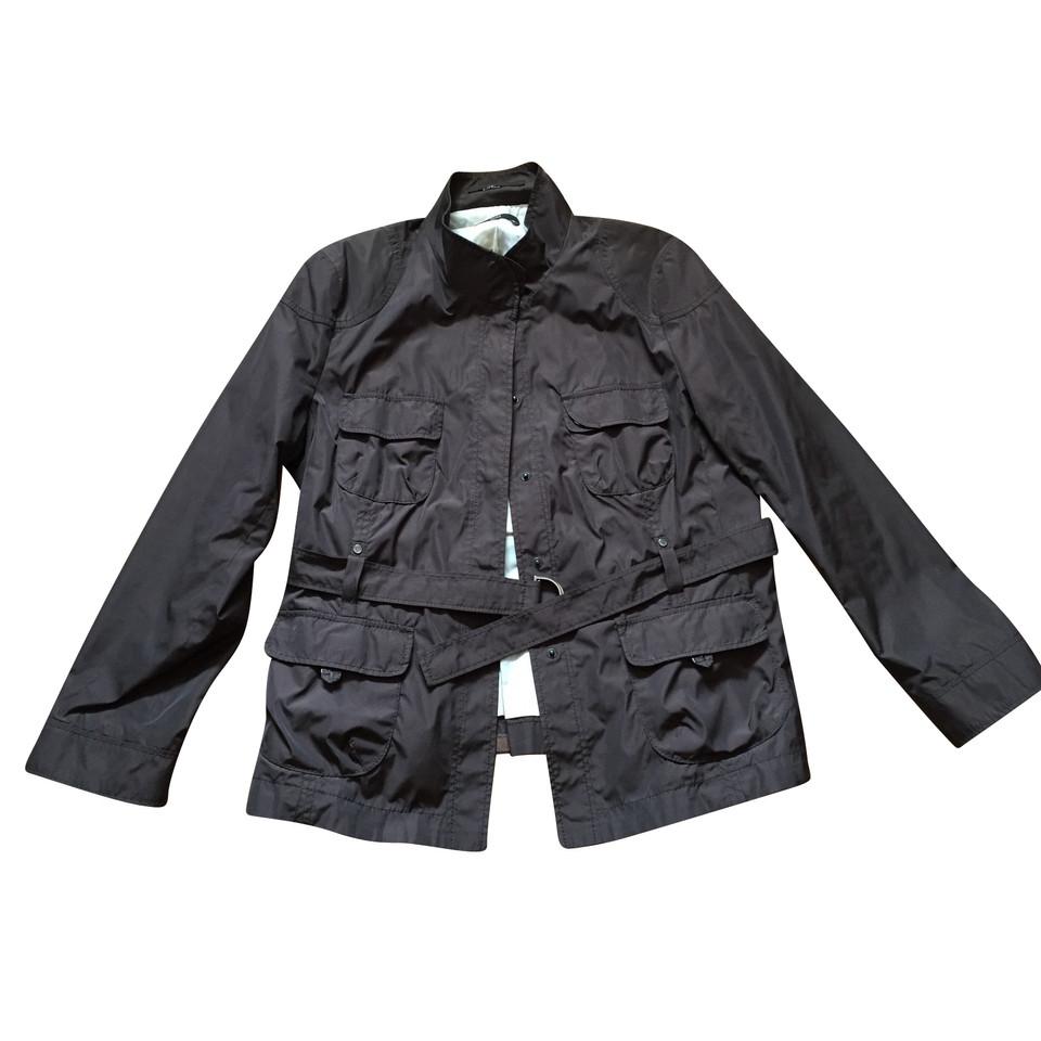 Schoudertassen Boss : Hugo boss jasje koop tweedehands voor