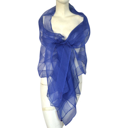 Ralph Lauren Scarf with silk