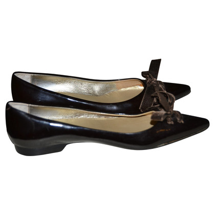 Yves Saint Laurent Scarpe Shop Online