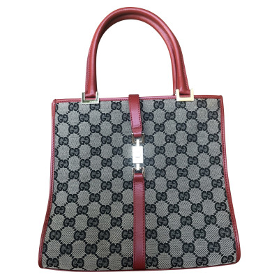 cabeaca4033b Gucci Second Hand: Gucci Online Store, Gucci Outlet/Sale UK - buy ...