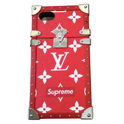 Louis Vuitton iPhone 7 Case Limited Edition