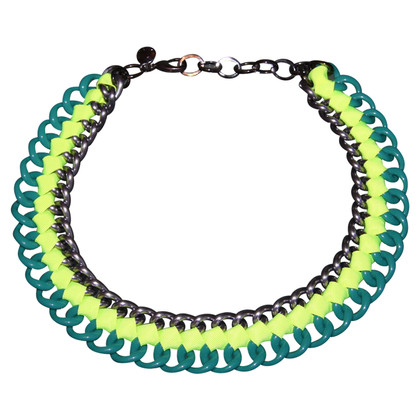 Marc Cain Necklace