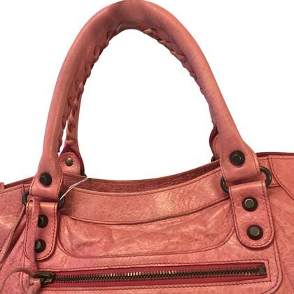 Balenciaga Working bag