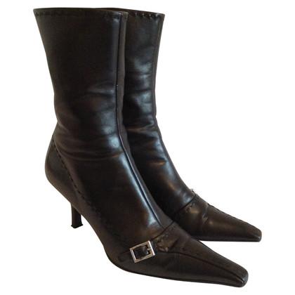 Prada Enkel laarzen