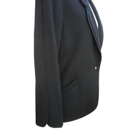 Emanuel Ungaro zwart pak