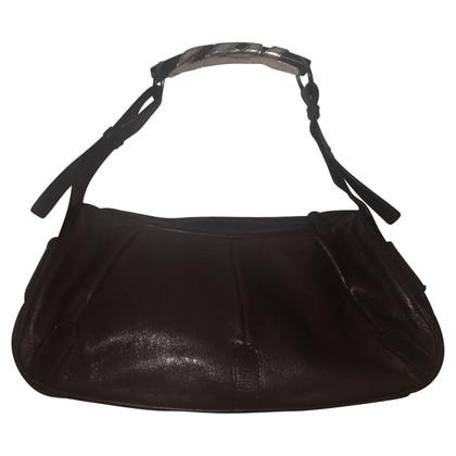 Yves Saint Laurent Yves Saint Laurent bag