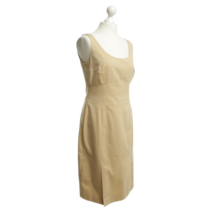 St. Emile Dress in beige