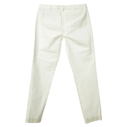 Michael Kors Pant in wit